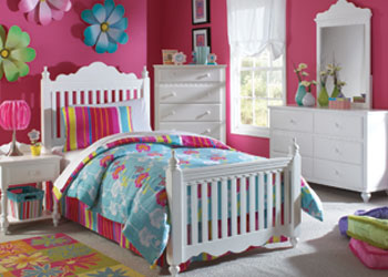 Homefurnishings Com Badcock Home Furniture More