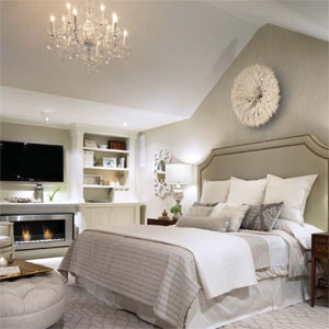 Bedroom Design Ideas Candice Olson