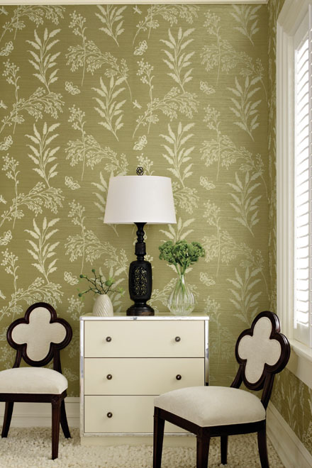 Homefurnishings Com Winning Wallcoverings