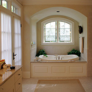 Bathroom Design on Bathrooms Secrets Of Successful Bathroom Design