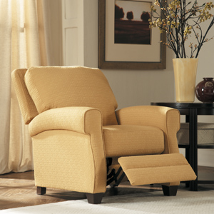 HomeFurnishings.com: Reclining in Style