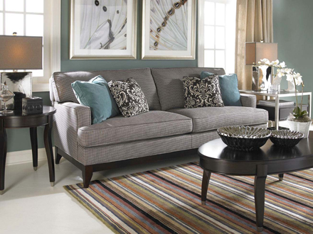 Great Kincaid Homefurnishings Couches Sofas