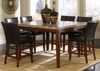Bedcock Furniture Com Furniture Table Styles