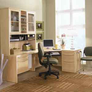 Smart home office solutions - Smart furniture for small spaces handy solutions ...