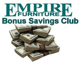 bonus-savings-club