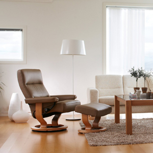 HomeFurnishingscom Get Moving A Look at Todays Recliners