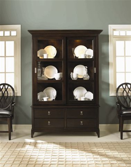 Bedroom Furniture Moreover 405464772671850549 On Kincaid Furniture