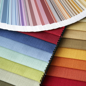 fabrics-and-paint-colors