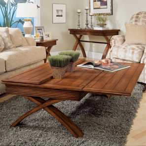 Find Your Best Coffee Table