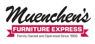 Muenchens Furniture Express