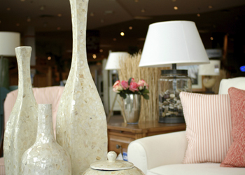 5 Keys to Choosing a Home Furnishings Store