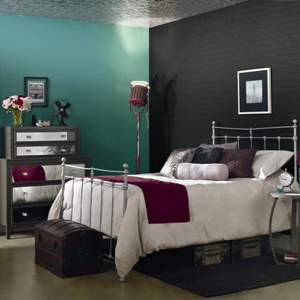 behr-color-trend-dark-glamour