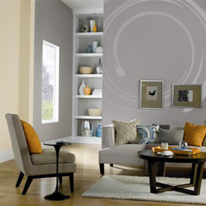behr-colortrend-soft-structure