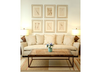 home-furnishings-11