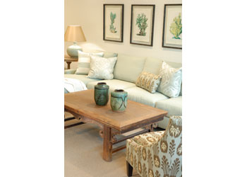 home-furnishings-12