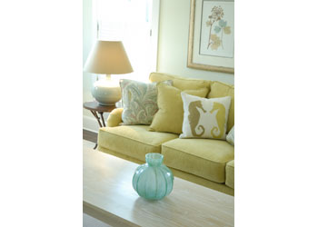 home-furnishings-7