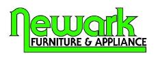 Newark Furniture & Appliance