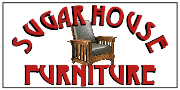 Sugar House Furniture