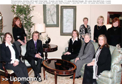 0904_lippmanns-design-staff-photo_wohz_april-2009