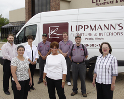 0907_lippmanns-service-staff-photo_zoom_july-2009