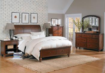 HomeFurnishings Furniture Outlets USA