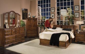hamilton_oak_headboard_large