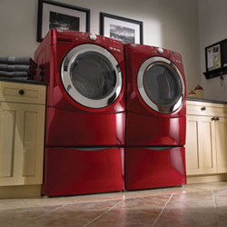 lack-washer-dryer