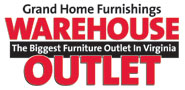 Grand Warehouse Outlet