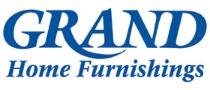 Grand Home Furnishings