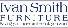 Ivan Smith Furniture