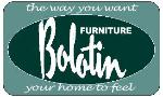 Bolotin Furniture