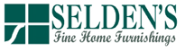 Seldens Home Furnishings