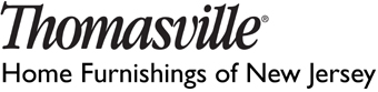 Thomasville Home Furnishings of New Jersey