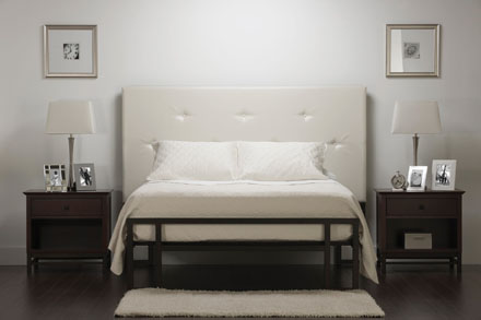 bed-white-headboard-amisco-copy