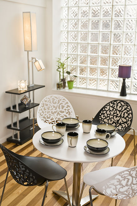 breakfast-table-lumisource-copy