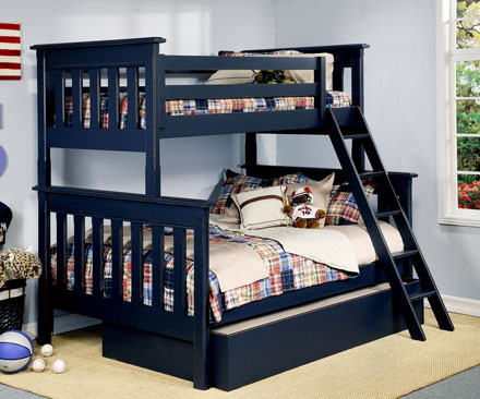 bunk-bed-blue-alligator-enterprise-copy