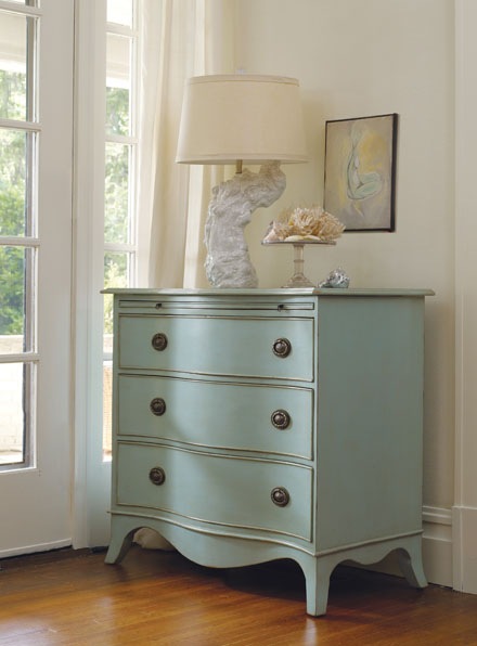 chest-of-drawers-summerset-bay-2-copy
