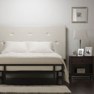 bed-white-headboard-amisco-copy-revised