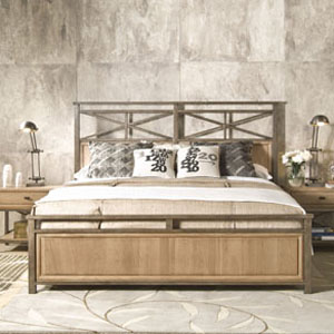 contemporary-bed-universal-furniture-copy-3-revised