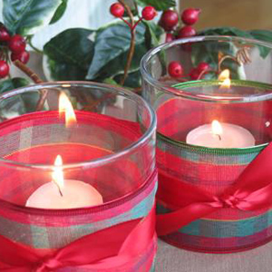 ribbon-votives-revised