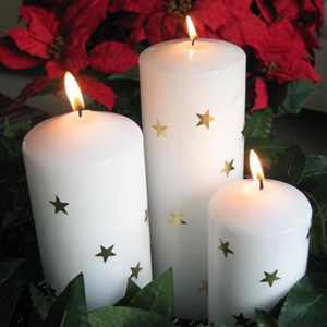 stick-on-star-candles-(medium)-revised