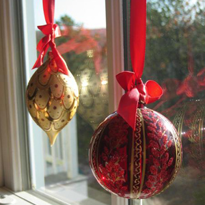 window-ornaments-2-(medium)-revised