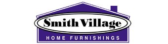 Smith Village Home Furnishings
