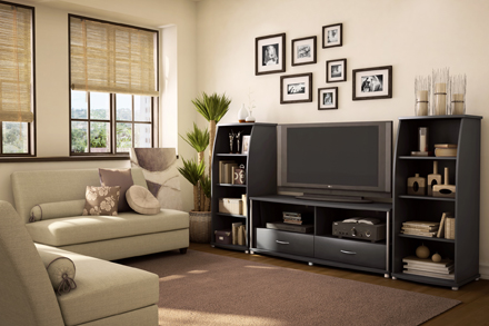 SouthShore Furniture