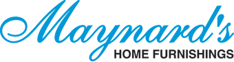 Maynards Home Furnishings