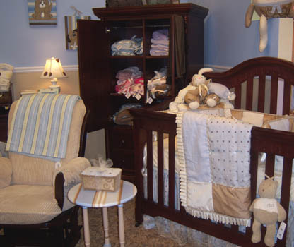 Bellini Baby Furniture Love There Stuff Images Frompo