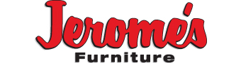 Jeromes Furniture San Marcos