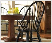 Broyhill Dining Room Furniture