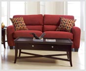 Broyhill Living Room Furniture