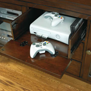 Hooker-gaming-center-closeup